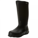 Mens Bogs Classic High Winter Snow Hunting Boots