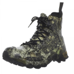Mens Eagle Cap Bogs Hunting Boots