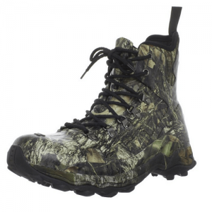 Bogs Mens Eagle Cap Hunting Boot