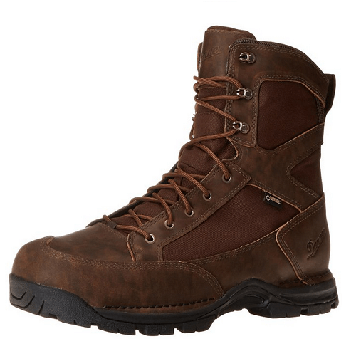 Danner Mens Pronghorn 8 Inch Hunting Boot