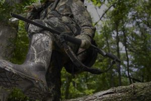 Best Hunting Boots! 10 Detailed Reviews Of The Top Picks