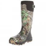 Mens LaCrosse Alphaburly Pro 18″ Hunting Boots
