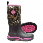 The Original Womens Hunting Boots Muck Woody Max Outdoor