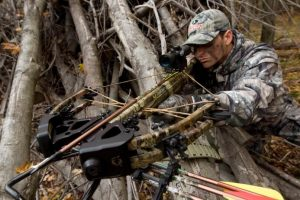 Best Hunting Crossbows On The Market Today. 11 Reviews.